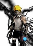 Photo de Naruto-ino28