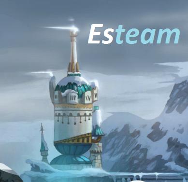 Blog de Esteam-Lily