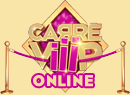 Photo de Online-CarreViiip