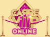 Online-CarreViiip