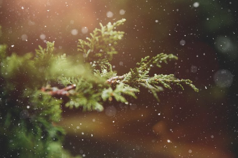How Skincare tips for a beautiful winter Made Me A Better Salesperson