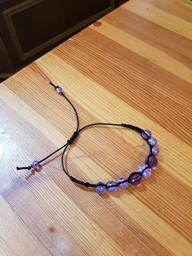 bracelet shamballas