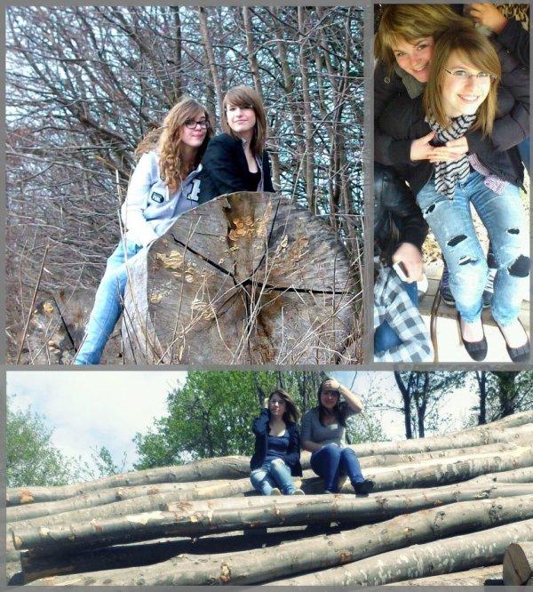 Friends ♥.