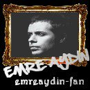 Photo de emreaydin-fan
