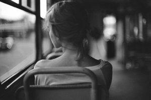« J'ai besoin de toi. »