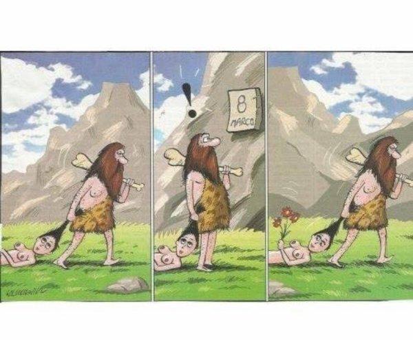 Mdr , un peu d'humour ;) :p