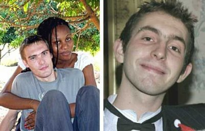 Antoine De Léocourt et Vincent Delory, deux Linsellois tués au Niger