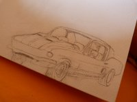 O°o Ford Mustang Shelby Gt500 o°O