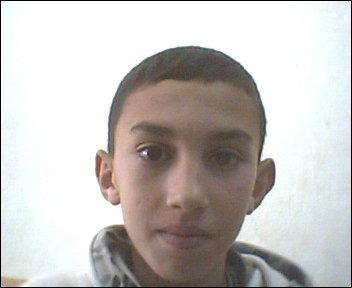 Blog de jabir-almousslim