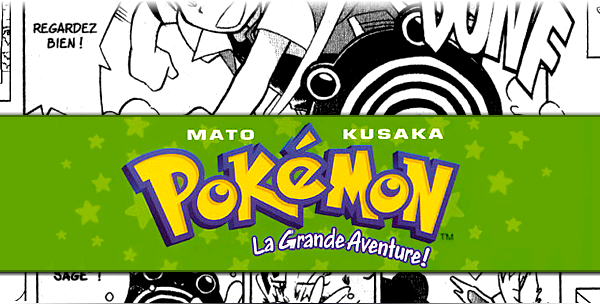 Playlist : Pokemon-mignon
