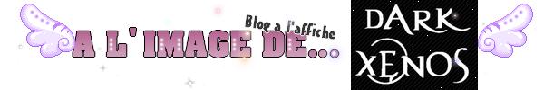 Création Honneur DarXenos : Funecire, Melancolux, Lugulabre