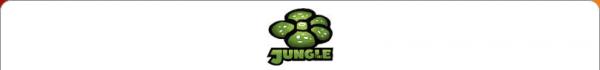 BLOC WIZARDS : LES PLUS BELLES CARTES (Partie 1 : Set de base, Jungle)