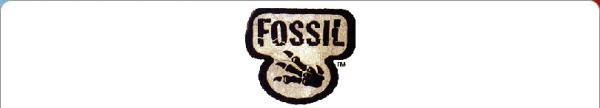 BLOC WIZARDS : LES PLUS BELLES CARTES (Partie 2 : Fossil, Team Rocket, Gym Heroes & Gym Challenge)