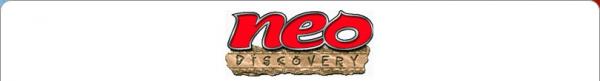BLOC WIZARDS : LES PLUS BELLES CARTES (Partie 3 : Neo Genesis, Neo Discovery)