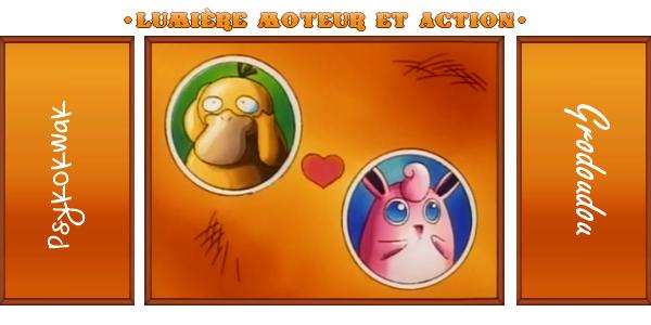 Episode 71 : Lumière Moteur et Action !
