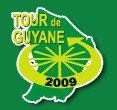 Photo de Tour-de-Guyane-2009
