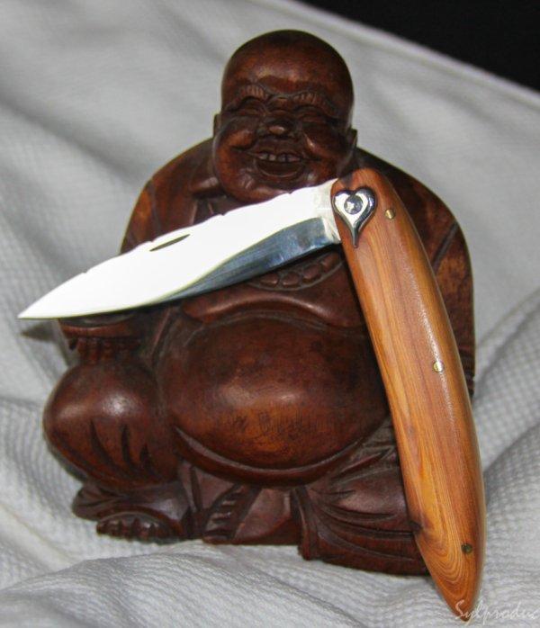 6ème couteau