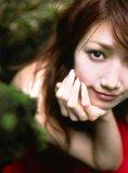 Photo de miss-japon77