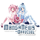 Photo de MangaNews-Officiel