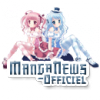 MangaNews-Officiel