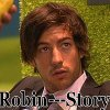 Robin---Story