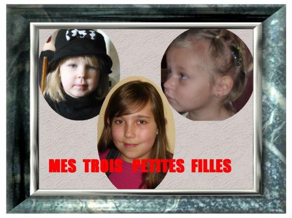 mes soeur de belgique bisousss