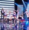 X Factor 2011 / Florian Giustiniani: Les limites (2011)