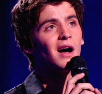 X Factor 2011 / Florian Giustiniani: Toi et moi (2011)