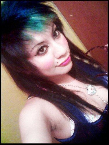 2012♥.♥