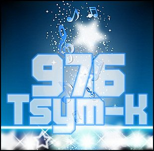 Tsim-kprod / DaànS MÖn MÖndE B2s-Aljey feat Black Fly, Timon &Maël (2012)