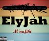 Elyjah - M_nafik