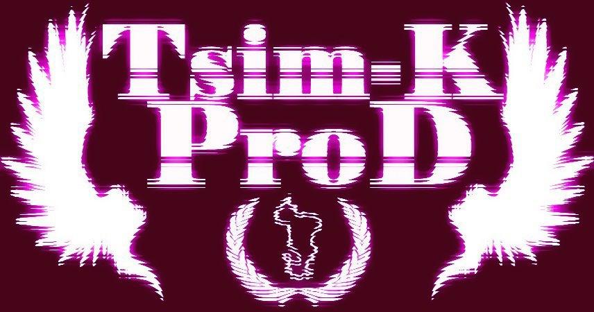 Tsimk-prod