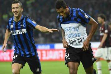 Mancini Kecewa Dengan Penampilan Lawan Atalanta