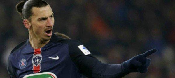 Blanc: Ibrahimovic Pemimpin Yang Sesungguhnya