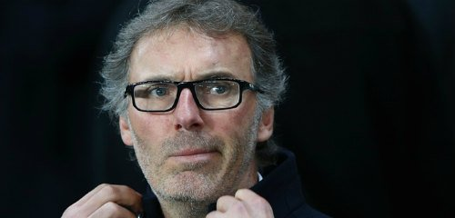 Alasan PSG Optimis Terhadap Blanc Dibanding Mourinho