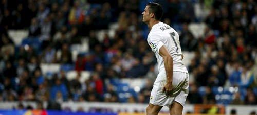Preview Pertandingan Manchester City vs Real Madrid