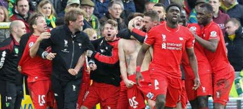 Rodgers Dukung Liverpool Kalahkan Villarreal