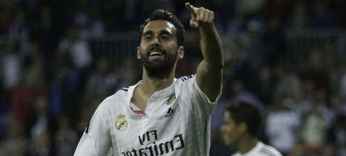 Arbeloa ingin Double Winner sebagai Hadiah Perpisahan Madrid