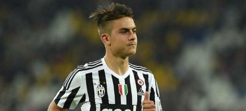 Prediksi Serie A : Juventus vs Sampdoria