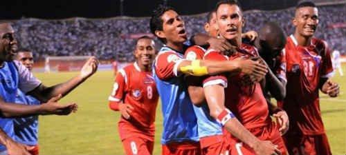 Prediksi Panama vs Bolivia