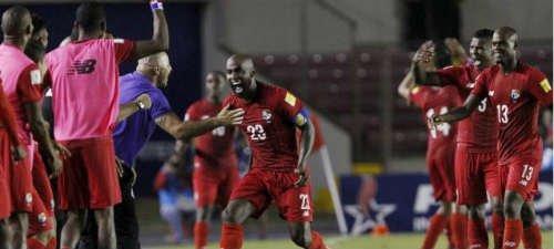 Prediksi Copa America : Panama vs Bolivia