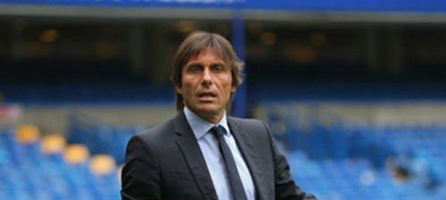 Conte Ingin Skuad Belajar Banyak Dari Kekalahan