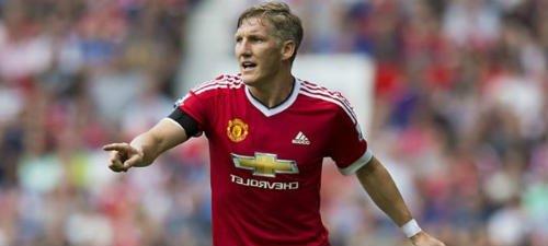 Lahm: Schweinsteiger Ditakdirkan Kembali Gabung Bayern