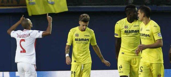 Prediksi Monaco vs Villarreal