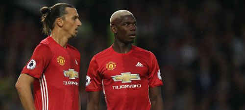 Match Preview : Hull City vs Manchester United