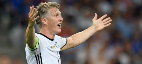 Prediksi Sundul : Jerman vs Finlandia