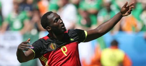 Prediksi Friendly Match : Belgia vs Spanyol