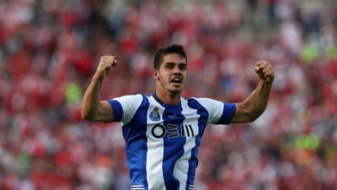 Prediksi Leicester City vs Porto