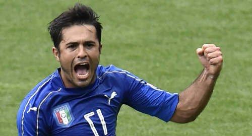 Prediksi Italia vs Spanyol