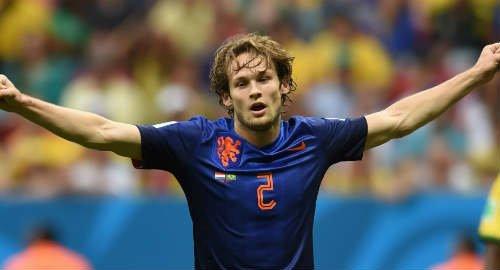 Prediksi Belanda vs Belarusia